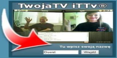 www.nadawaj.tv